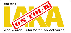 Laka-on_tour