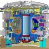 iter-fusiereactor