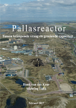 Download hier het rapport