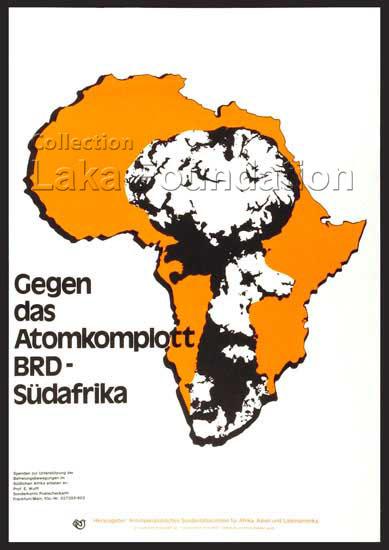 Gegen das Atomkomplott, 1975