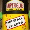 cracks-tihange-picture_Greenpeace