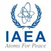 iaea-atomsforpeace
