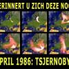 Tsjernobyl+30-bovenstedeel