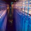 urenco-centrifuges