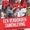 pvda-concept-verkiezingsprogramma