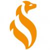logo-veiligheidsregio_zeeland