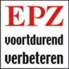 epz_voortdurend_verbeteren