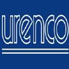 urenco-logo