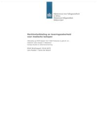 Radioactieve dating isotopen gebruikt