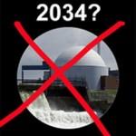 Borssele 2034?