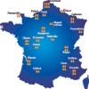 carte_centrale_nucleaire_france