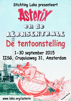 asterix tentoonstelling-small
