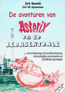 asterix-voorkant-small