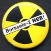 borssele-003