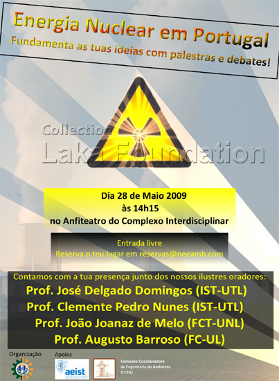 www laka org | anti-nuclear posters from 28 different countries