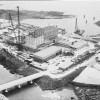 1966-dodewaard-bouw