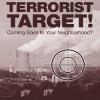 terrorists_target